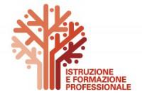 Fo.e.ma- Group è un' agenzia formativa accreditata dalla Regione Calabria per la formazione superiore e continua