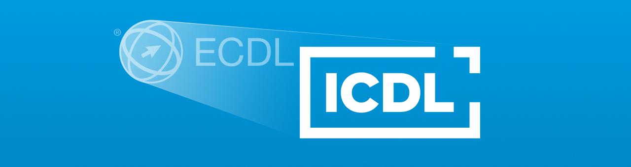 ECDL Image