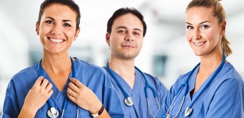 Operatore Socio Sanitario Image